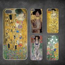 Gustav Klimt Painting Galaxy J3 2019 J7 2019  J7 J7 V 3rd Gen J3 V 4th case - $16.48+