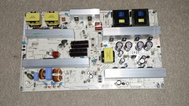LG EAY40505301 (EAX40157601) Power Supply Board 47LG50 - $59.99
