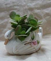Vintage ARTMARK ORIGINALS JAPAN White Ceramic S... - $15.00