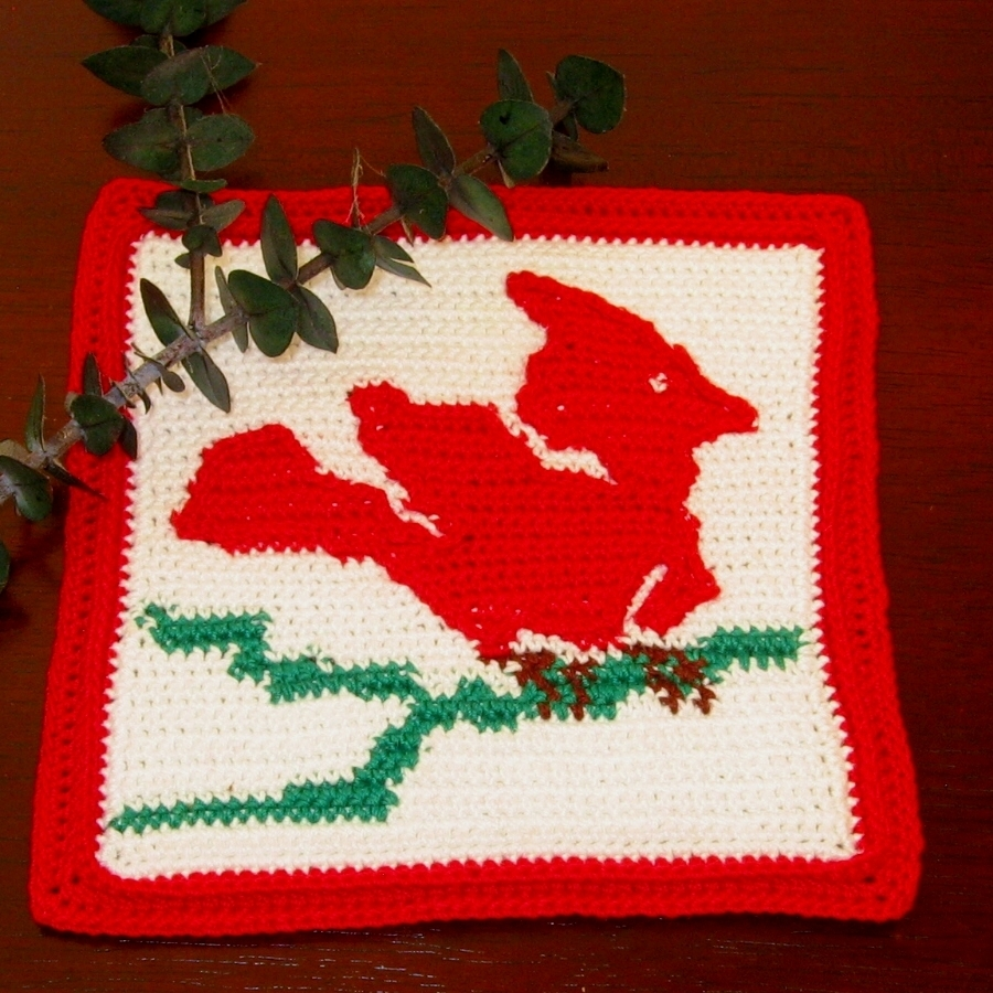 Winter_cardinal_on_a_branch_thrd_crochet_tapestry_tile_full_sq_img_3662_900x_96