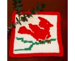 Winter_cardinal_on_a_branch_thrd_crochet_tapestry_tile_full_sq_img_3662_900x_96_thumb155_crop