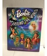 Barbie Around the World Doll ID Identification & Values 1964 - 2007 Pric... - $12.30