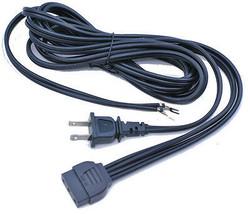 Sewing Machine Lead Power Cord YDK28 - $23.61