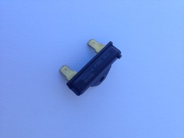 Appliance OEM Thermal Fuse G4AP0218 TF152C - $4.00