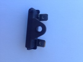 Appliance OEM Thermal Fuse G5AP0208 TF117C - $9.00
