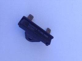 Appliance Sharp Oem Thermal Fuse G4 Ap0218 Tf144 C Qfs Tb006 Mreo - $4.00