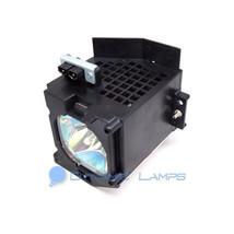 LC-48 LC48 Hitachi Philips TV Lamp - $89.09