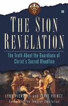 The Sion Revelation-New, Softbound - $8.95