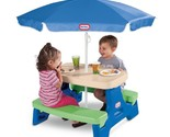 Kids_play_picnic_table_thumb155_crop
