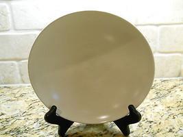 Mikasa Stone glaze white  soup / cereal bowl   MK401 - $7.87