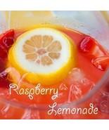 PINK SPOT Raspberry Lemonade E-Juice E-Liquid 12ml for EGO-C,EGO-T,Prova... - $7.88