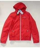O'Neill Society Red Girls Size 14 Jewel Jacket w/Tags - $24.99