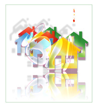 *Sold Real Estate* Digital Art Jpeg Image Download - $2.94