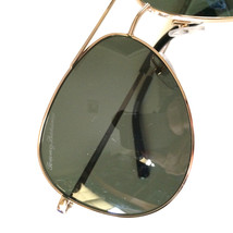 Tommy Bahama Polarized Sunglasses  tommy bahama sunglasses 21 listings
