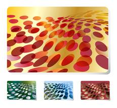 *Wallpaper* Digital Art 4 JPEG Images Download - $12.95
