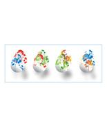 *Easter Eggs* Digital Art JPEG Image Download  - $4.94