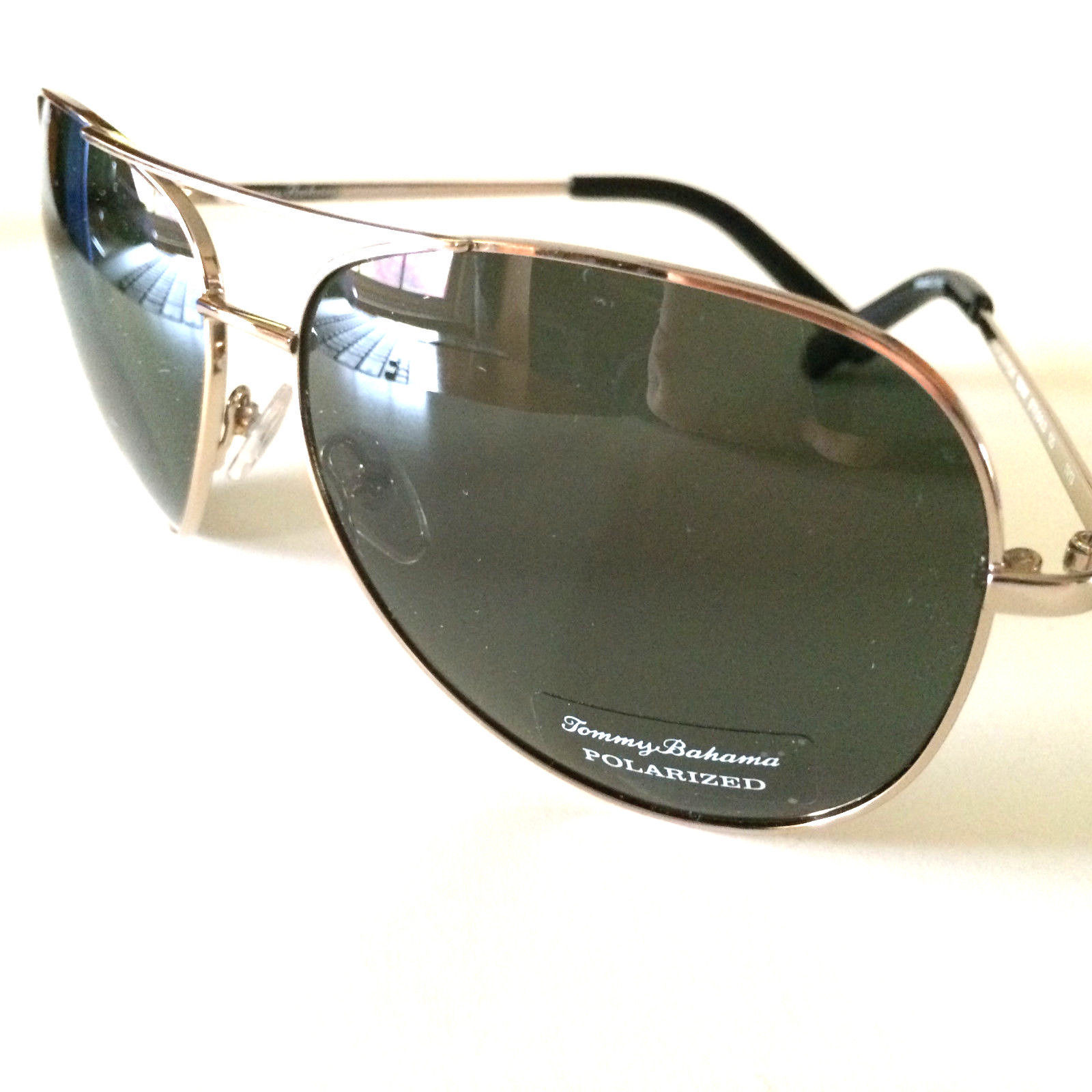 Polarized Sunglasses Tommy Bahama TB7037 and similar items