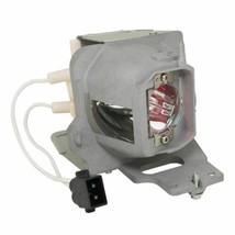 Optoma BL-FU200D Osram Projector Lamp Module - $112.99