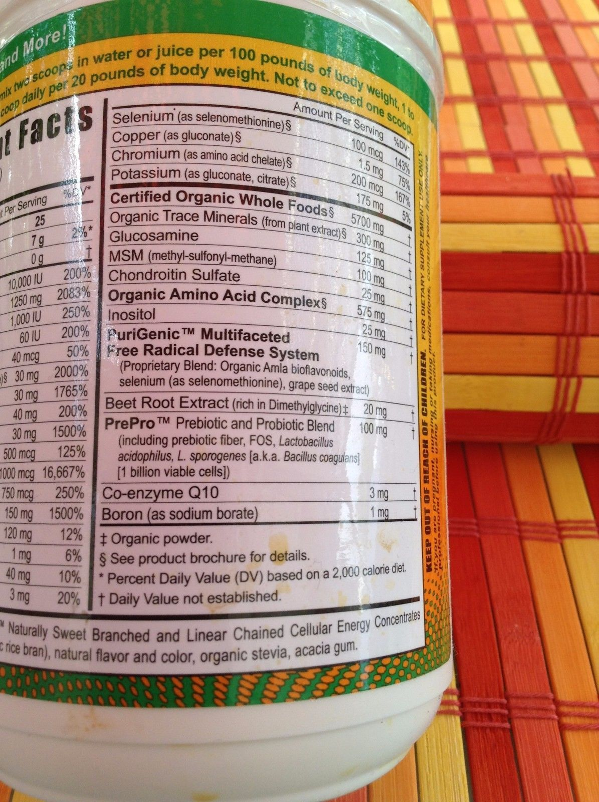 Youngevity coupon code