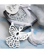 12 Angel Bookmark Bookmarks Christening Gifts B... - $16.00