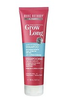 Marc Anthony Strengthening Grow Long Super Fast Strength 8.4 Ounce Tube,... - $7.50