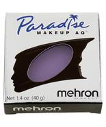 Mehron Paradise Makeup AQ Professional Size Nuance Series 1.4 oz Mauve - $12.75