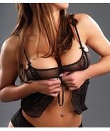 1M Female Sexual Enhancement Increase Libido Love Pill - $9.89