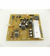 Toshiba 75000918 (PD1904, 23590100A) PC Board ASSY, Low - $22.57