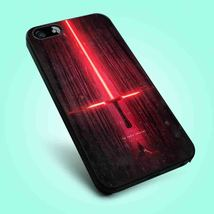 Star Wars The Force Awakens iPhone 4 4S 5 5S 5C 6 Samsung Galaxy S3 S4 S... - $12.99