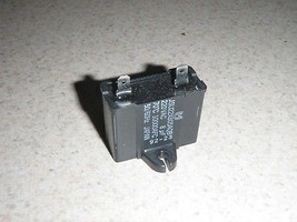 Welbilt Bread Machine Capacitor ABM-100-3 - $8.55