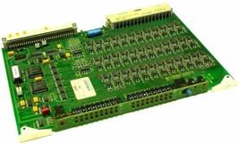 HEINEN ELEKTRONIK 07-062370-7.0-000 PC BOARD TA 3221 / 0 K489 AA DIGITAL MODULE