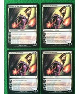 MTG Cards Magic Proxy 100% Top Quality - Liliana of the veil - $20.00