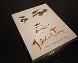 Jules and Jim (Criterion Collection) (Blu-ray + DVD) [Blu-ray] ... *New Blu-ray*