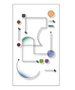 *Circuit* Digital Illustration JPEGImage Download - $4.06