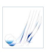 *Sailing* Digital Illustration JPEG Image Download - $3.97