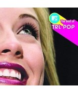 MTV The Best of TRL Pop by Various Artists  - $2.25