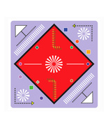 *Geometric Drawing II* Digital Art JPEG Image Download  - $3.00