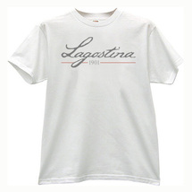 Lagostina Cookware Cutlery Chef T Shirt - $17.99+
