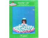 Td creations crochet lila thumb155 crop
