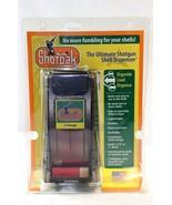 """SHOTPAK Ultimate 12 Gauge Shotgun Shell Dispenser Holder for 2 3/4"""" or 3... - $27.71"""