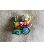 Baby's 1st Christmas Ornament - $5.00