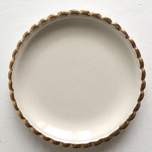 Anthropologie Philomena Butter Dish Bottom Replacement - €14,40 EUR
