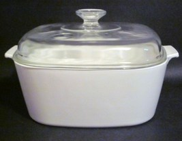 All just white 5 l dutch oven a 5 b front thumb200