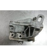 84S010 Motor Mount Bracket 2015 Ford Escape 1.6 BM5G6F007ED - $35.00
