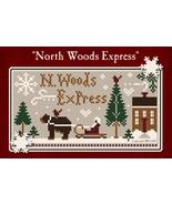 North_woods_express_thumbtall