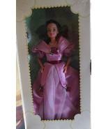 Hallmark Sweet Valentine Barbie Special Addition Collector Series - $54.45
