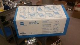 Konica Minolta Magicolor 2400 Series Toner 1710... - $56.42