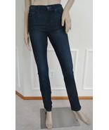 Nwt Joe's Designer Skinny Mid Rise Denim Jeans ... - $78.16