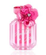 NEW Victoria's Secret BOMBSHELLS IN BLOOM eau de parfum 3.4 fl oz $68 - $53.00