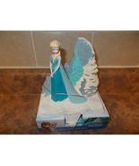 Disney Frozen Elsa Christmas Stocking holder - $29.99